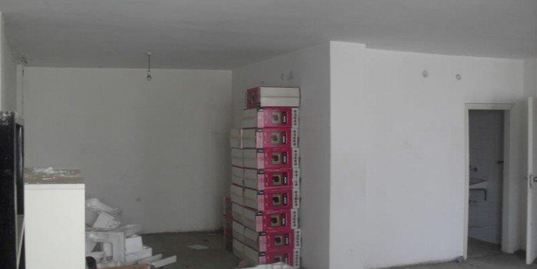 1063-SDC13113