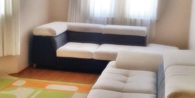 antalya konyaalti mobilyali kiralik daire