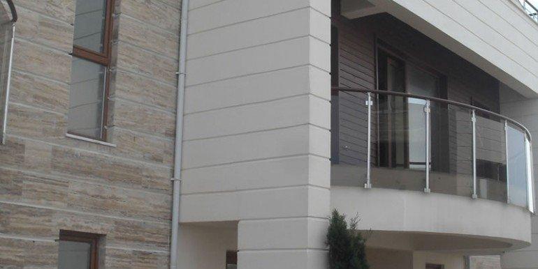 antalyada satilik binalar