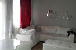 Antalya Konyaaltı Mobilyalı Kiralık Evler