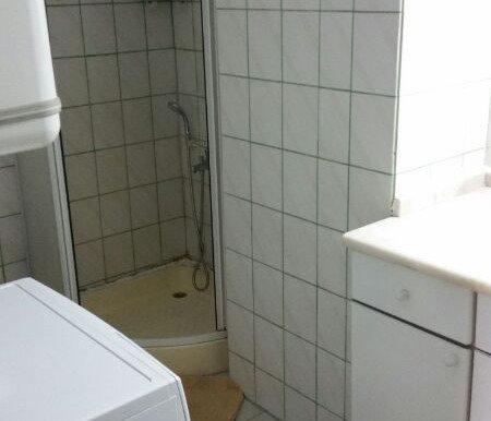 konyaaltında kiralık daireler