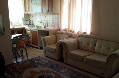 Antalyada Uygun Fiyatlı Kiralık Evler