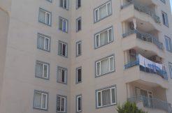 Antalya Satılık Evler Konyaaltı