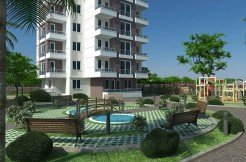 Antalya Kepez Satılık Ev İlanları
