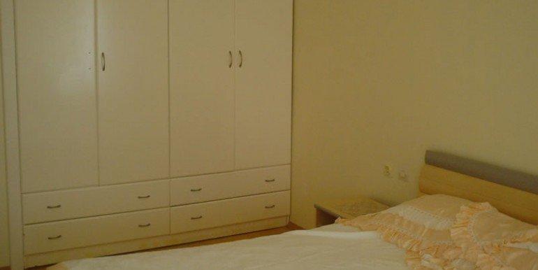 antalyada sahibinden mobilyalı kiralık daireler