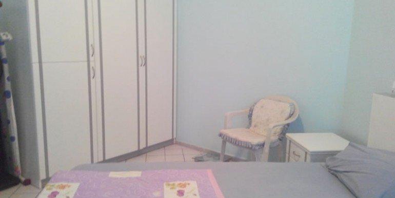 antalyada sahibinden mobilyalı kiralık daire