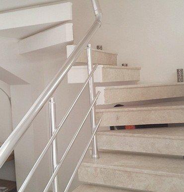 ANTALYA_villa_belek_for_sale_14