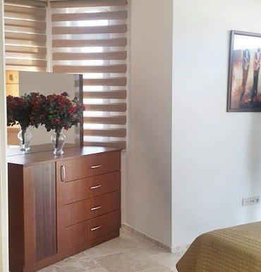 ANTALYA_villa_belek_for_sale_16