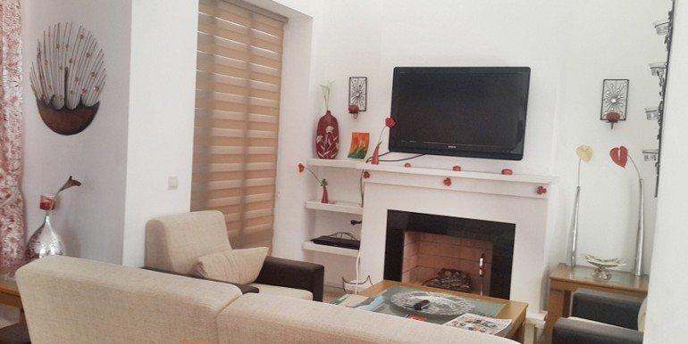 ANTALYA_villa_belek_for_sale_4