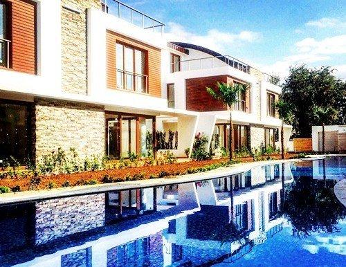 ANTALYA_villa_for_sale_2