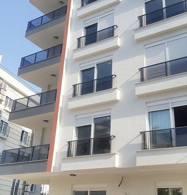 Apartment_For_Sale_Antalya_1