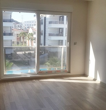 Apartment_For_Sale_Antalya_15