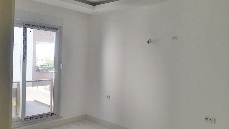 Apartment_For_Sale_Antalya_18
