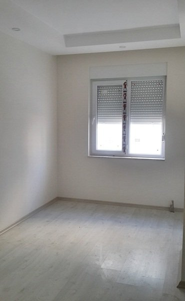 Apartment_For_Sale_Antalya_8