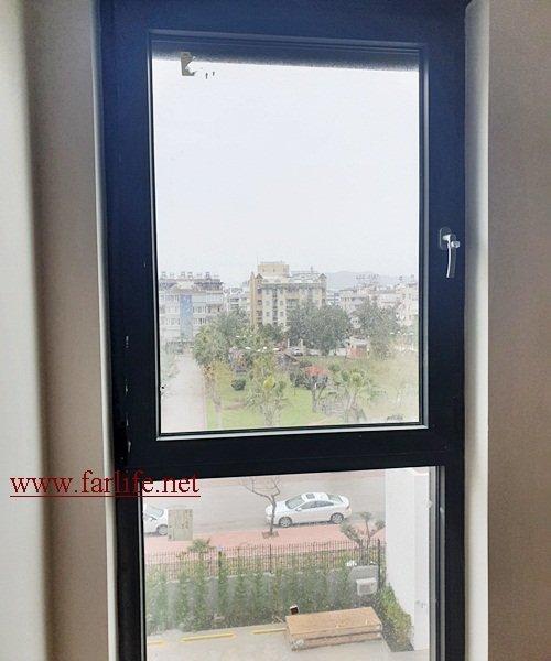 Apartment_For_Sale_Sea_View_KONYAALTI_018