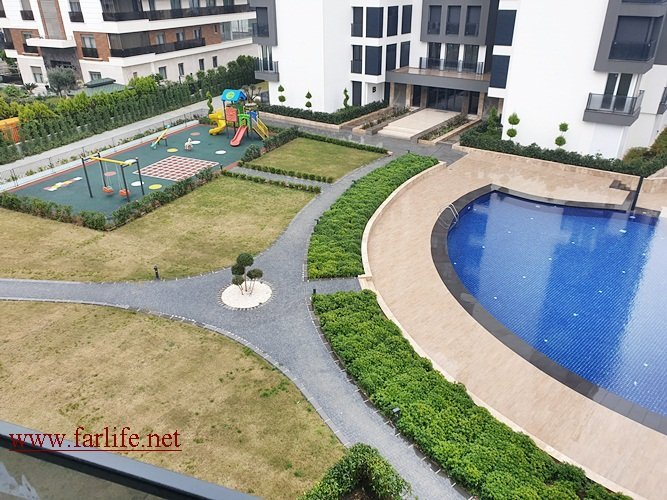 Apartment_For_Sale_Sea_View_KONYAALTI_019