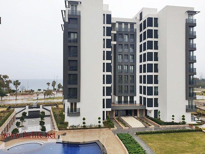 Apartment_For_Sale_Sea_View_KONYAALTI_1