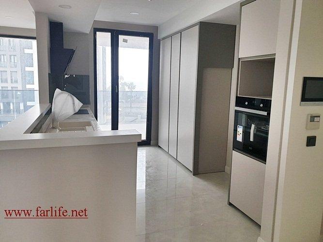Apartment_For_Sale_Sea_View_KONYAALTI_10