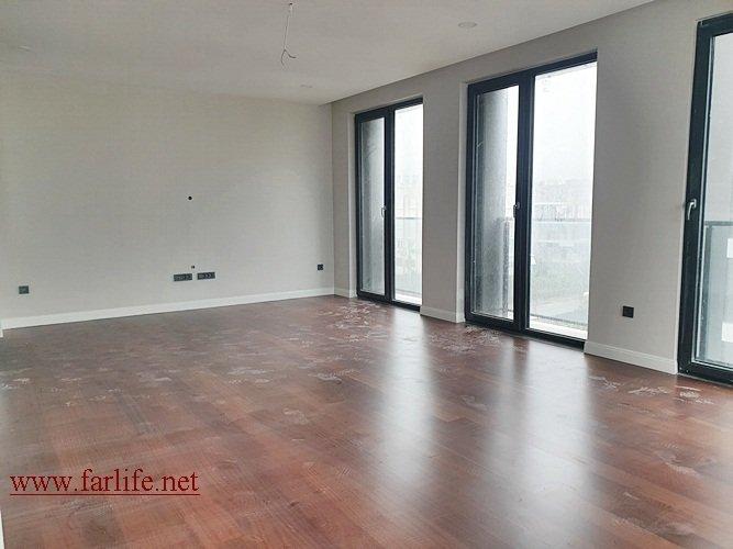Apartment_For_Sale_Sea_View_KONYAALTI_11 (2)