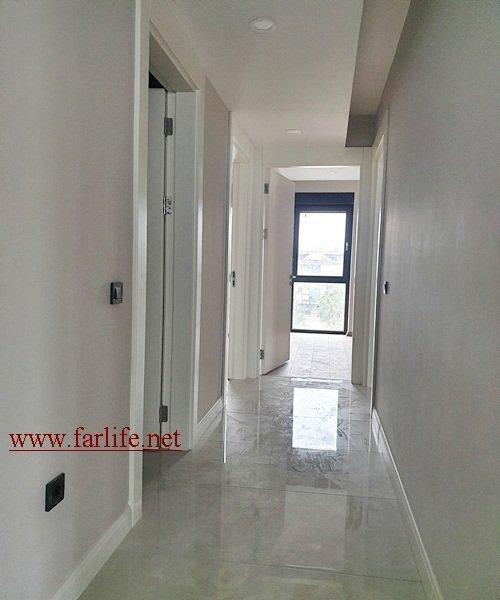 Apartment_For_Sale_Sea_View_KONYAALTI_11
