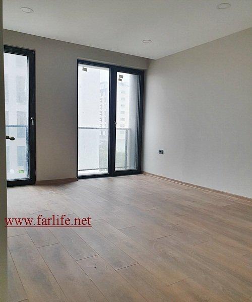 Apartment_For_Sale_Sea_View_KONYAALTI_15