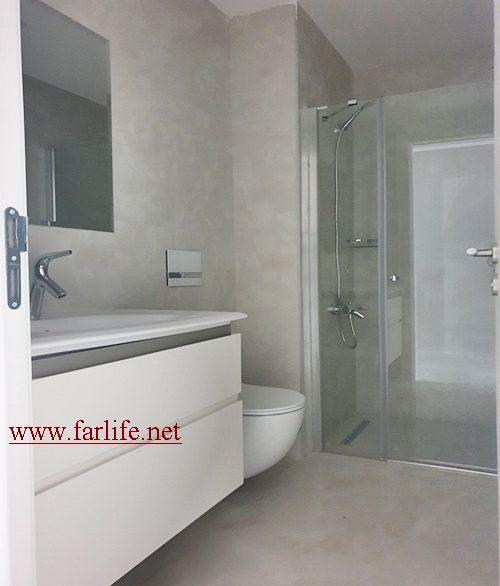 Apartment_For_Sale_Sea_View_KONYAALTI_16