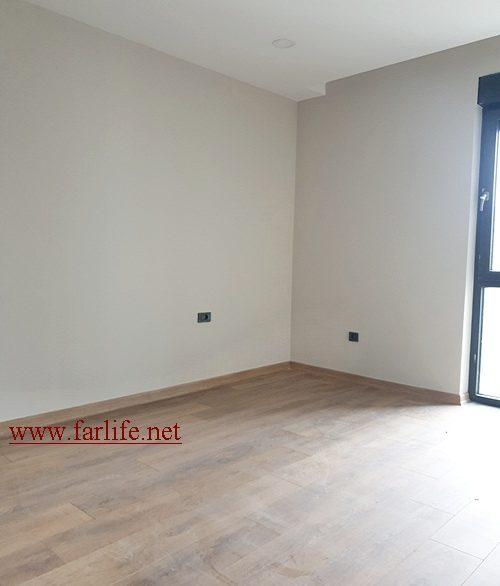 Apartment_For_Sale_Sea_View_KONYAALTI_17