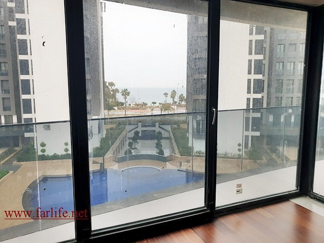 Apartment_For_Sale_Sea_View_KONYAALTI_18