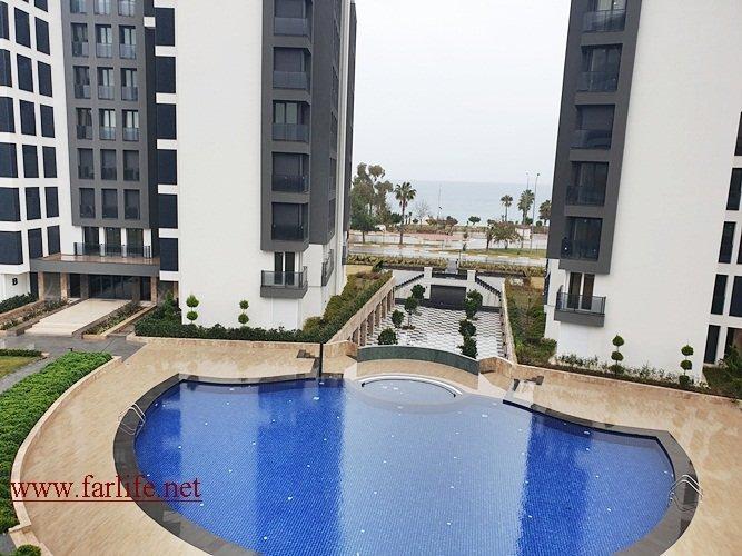 Apartment_For_Sale_Sea_View_KONYAALTI_2
