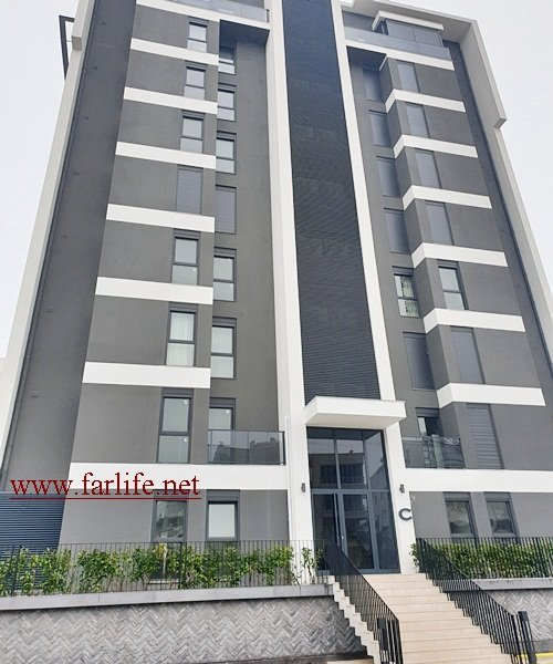 Apartment_For_Sale_Sea_View_KONYAALTI_20