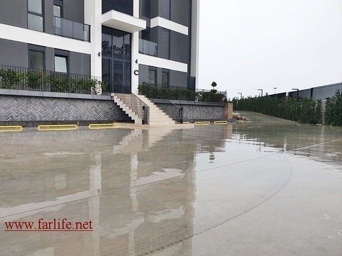 Apartment_For_Sale_Sea_View_KONYAALTI_3