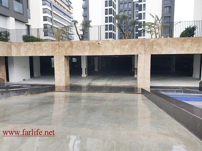 Apartment_For_Sale_Sea_View_KONYAALTI_4