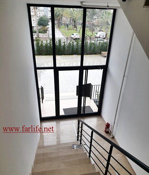 Apartment_For_Sale_Sea_View_KONYAALTI_5
