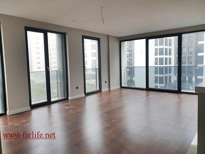 Apartment_For_Sale_Sea_View_KONYAALTI_8