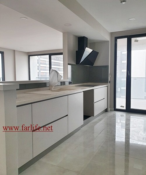 Apartment_For_Sale_Sea_View_KONYAALTI_9