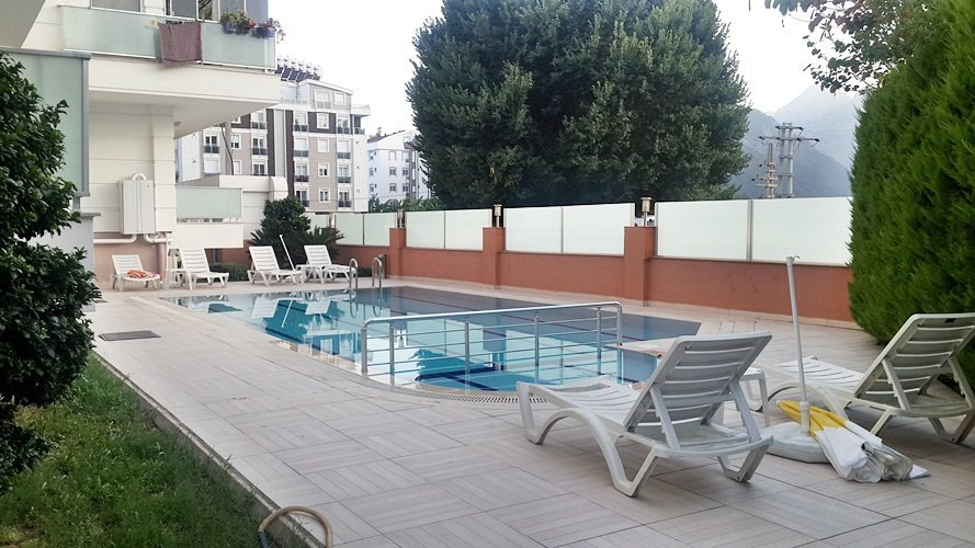 Apartments_For_Sale_Antalya_2