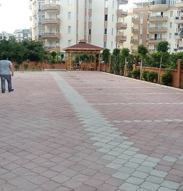 Apartments_For_Sale_Antalya_4