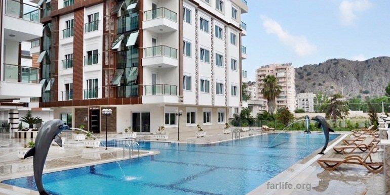 Furnished_Apartments_Antalya_Saray_1