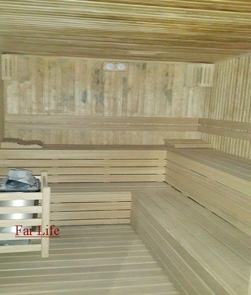 Furnished_Apartments_Antalya_Saray_12