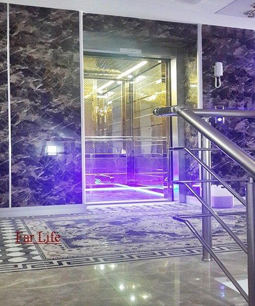 Furnished_Apartments_Antalya_Saray_3