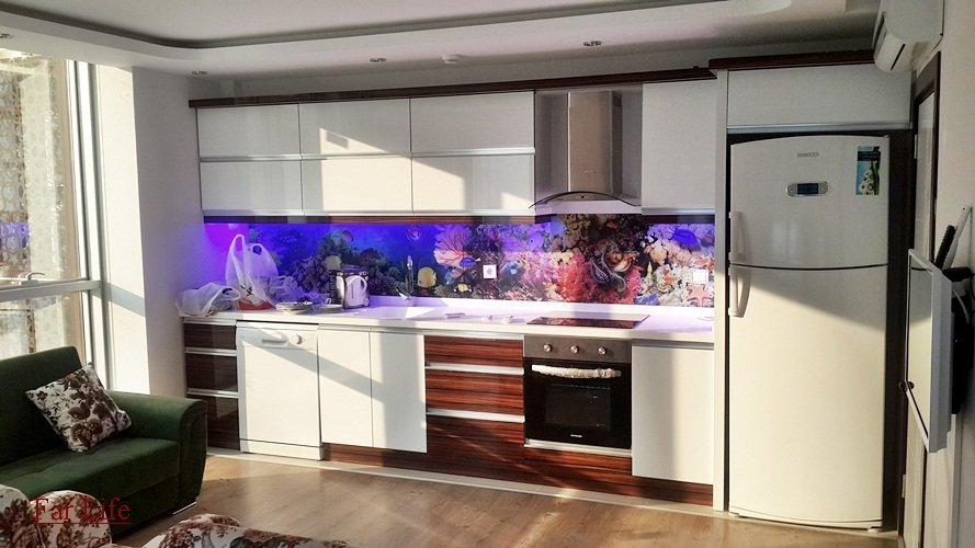 Furnished_Apartments_Antalya_Saray_4