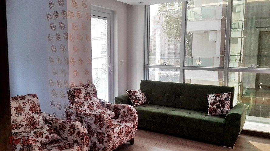 Furnished_Apartments_Antalya_Saray_5