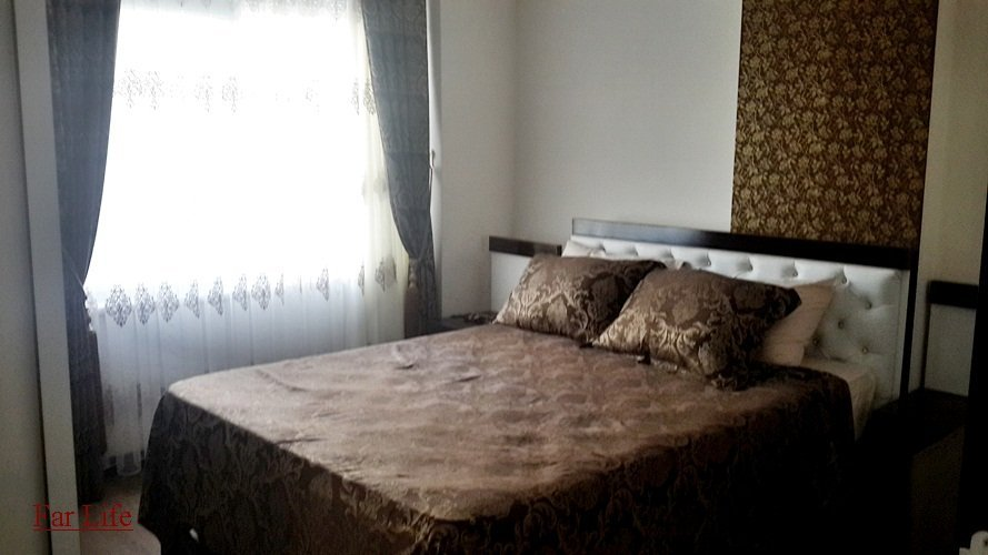 Furnished_Apartments_Antalya_Saray_7