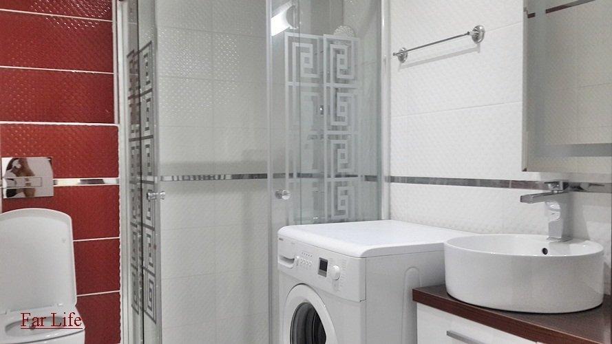 Furnished_Apartments_Antalya_Saray_9