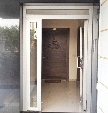 apartment_for_sale_antalya_012