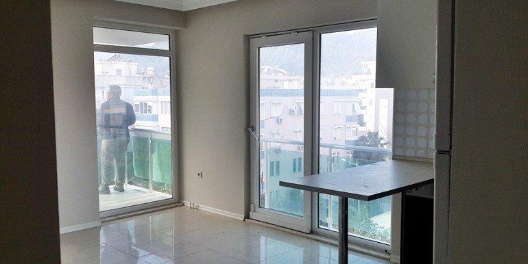 apartment_for_sale_antalya_014