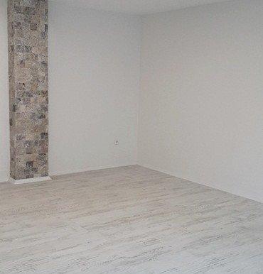 apartment_for_sale_antalya_016