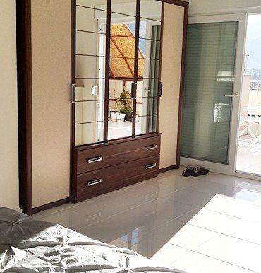 apartment_for_sale_antalya_017 - Kopya