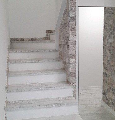 apartment_for_sale_antalya_019