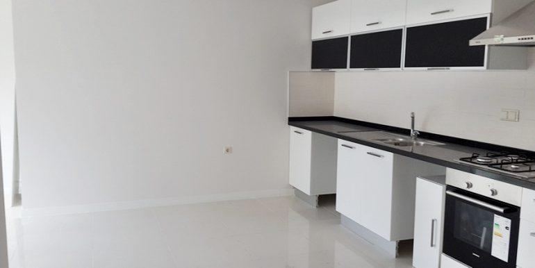 apartment_for_sale_antalya_10
